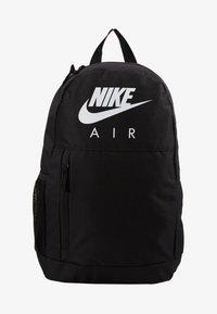 Nike Sportswear - Y NK ELMNTL BKPK - GFX FA19 - School set - black/white - 1