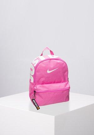 BRASILIA  - Reppu - light pink