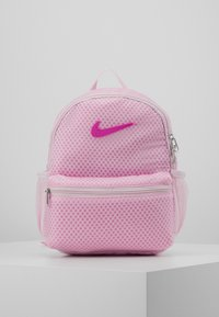Nike Sportswear - MINI AIR - Sac à dos - pink foam/fire pink - 0
