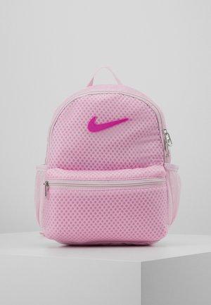 MINI AIR - Reppu - pink foam/fire pink