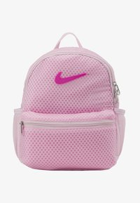 Nike Sportswear - MINI AIR - Sac à dos - pink foam/fire pink - 1
