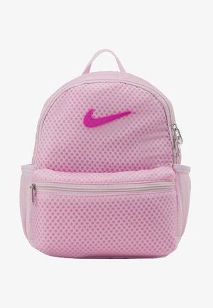MINI AIR - Rucksack - pink foam/fire pink