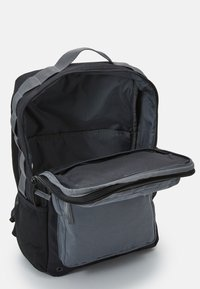 Nike Sportswear - FUTURE PRO - Mochila - black/iron grey - 2