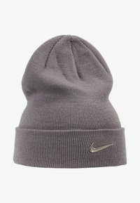 Nike Sportswear - BEANIE - Lue - gunsmoke - 2