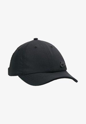 METAL FUTURA - Cap - black