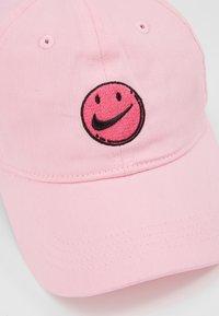 Nike Sportswear - HAVE A NIKE DAY - Lippalakki - pink - 2