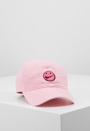 HAVE A NIKE DAY - Cap - pink