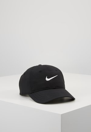 ESSENTIAL  - Cap - black