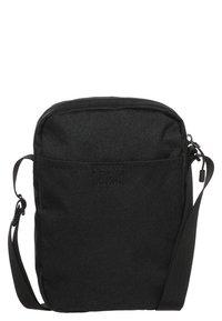 Nike Sportswear - CORE SMALL ITEMS 3.0 - Torba na ramię - black - 1