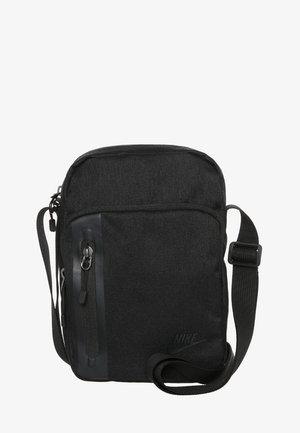 CORE SMALL ITEMS 3.0 - Sac bandoulière - black