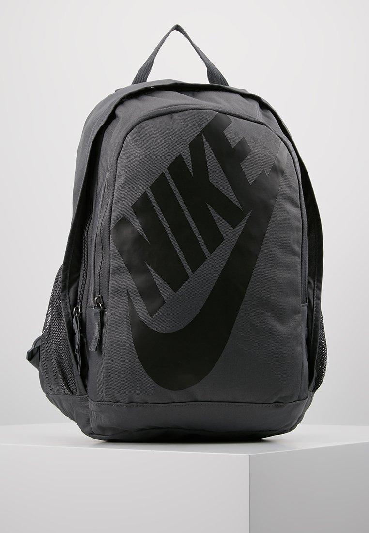 Nike Sportswear - HAYWARD FUTURA 2.0 - Rugzak - dark grey/black