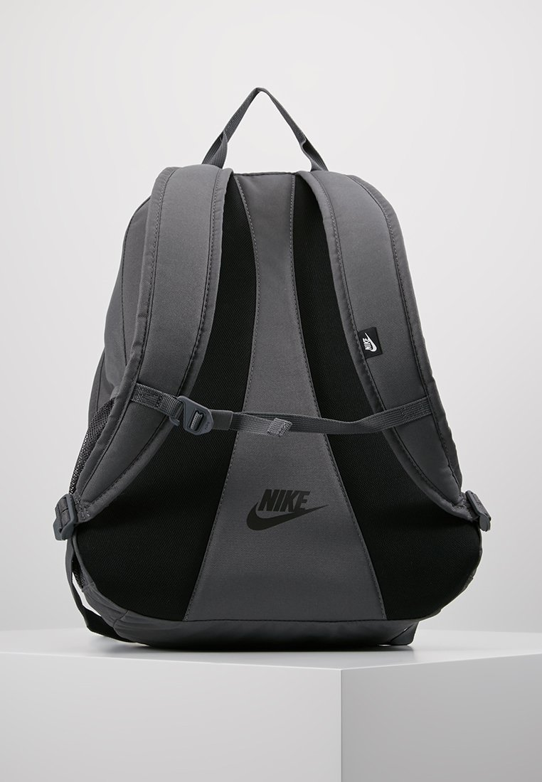 Grey 2 Sportswear black 0Sac Futura Dark Nike Dos À Hayward He9bEDYWI2
