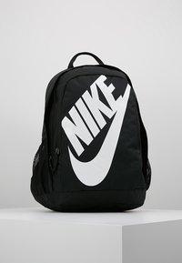Nike Sportswear - HAYWARD FUTURA 2.0 - Mochila - black/white - 0