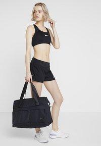 Nike Performance - LEGEND CLUB 3.0 - Sportovní taška - black - 1