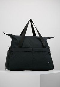 Nike Performance - LEGEND CLUB 3.0 - Sportväska - black - 5
