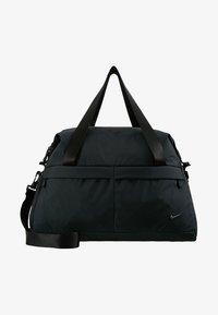 Nike Performance - LEGEND CLUB 3.0 - Sportovní taška - black - 8