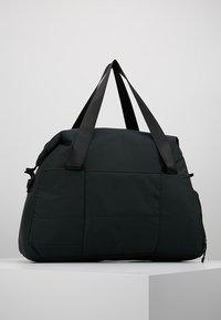 Nike Performance - LEGEND CLUB 3.0 - Sportovní taška - black - 2