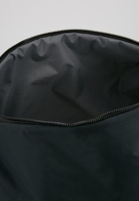 Nike Performance - LEGEND CLUB 3.0 - Sportovní taška - black - 4