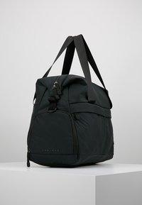 Nike Performance - LEGEND CLUB 3.0 - Sportovní taška - black - 3