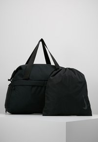 Nike Performance - LEGEND CLUB 3.0 - Sportovní taška - black - 6