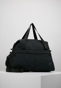 Nike Performance - LEGEND CLUB 3.0 - Sportovní taška - black - 0