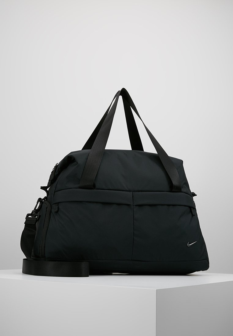 Nike Performance - LEGEND CLUB 3.0 - Sportväska - black