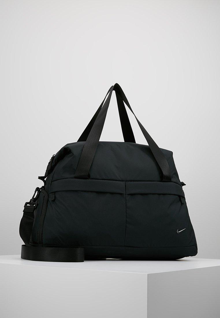 Nike Performance - LEGEND CLUB 3.0 - Bolsa de deporte - black