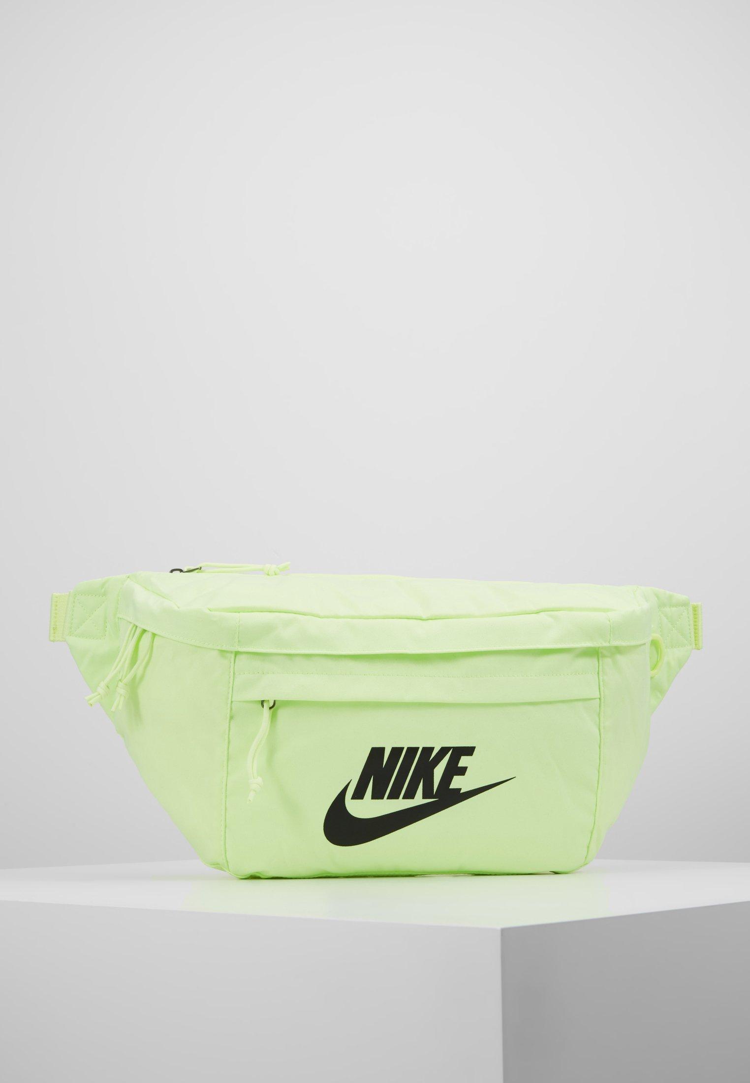 black PackSac Hip Banane Nike Tech Barely Sportswear Volt Y6yfIb7gv