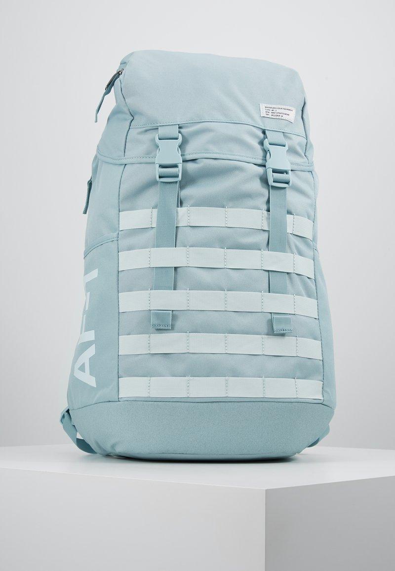 Nike Sportswear - Rucksack - ocean cube/ghost aqua