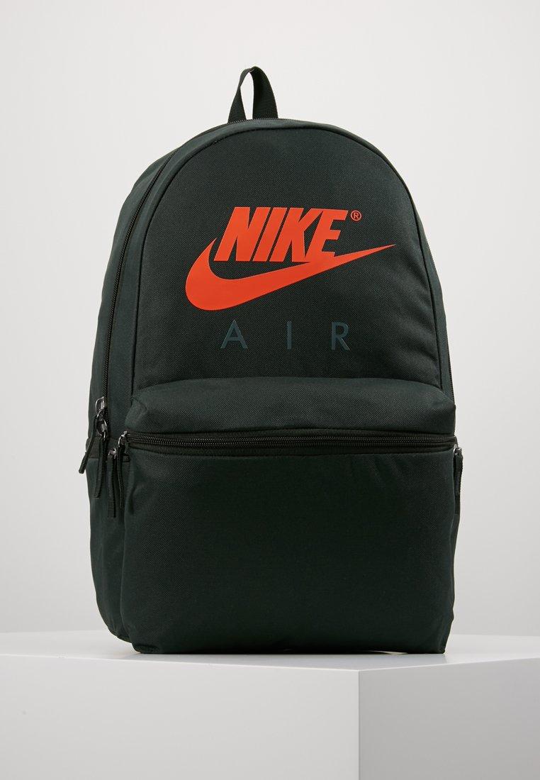 Nike Sportswear - AIR - Rucksack - outdoor green