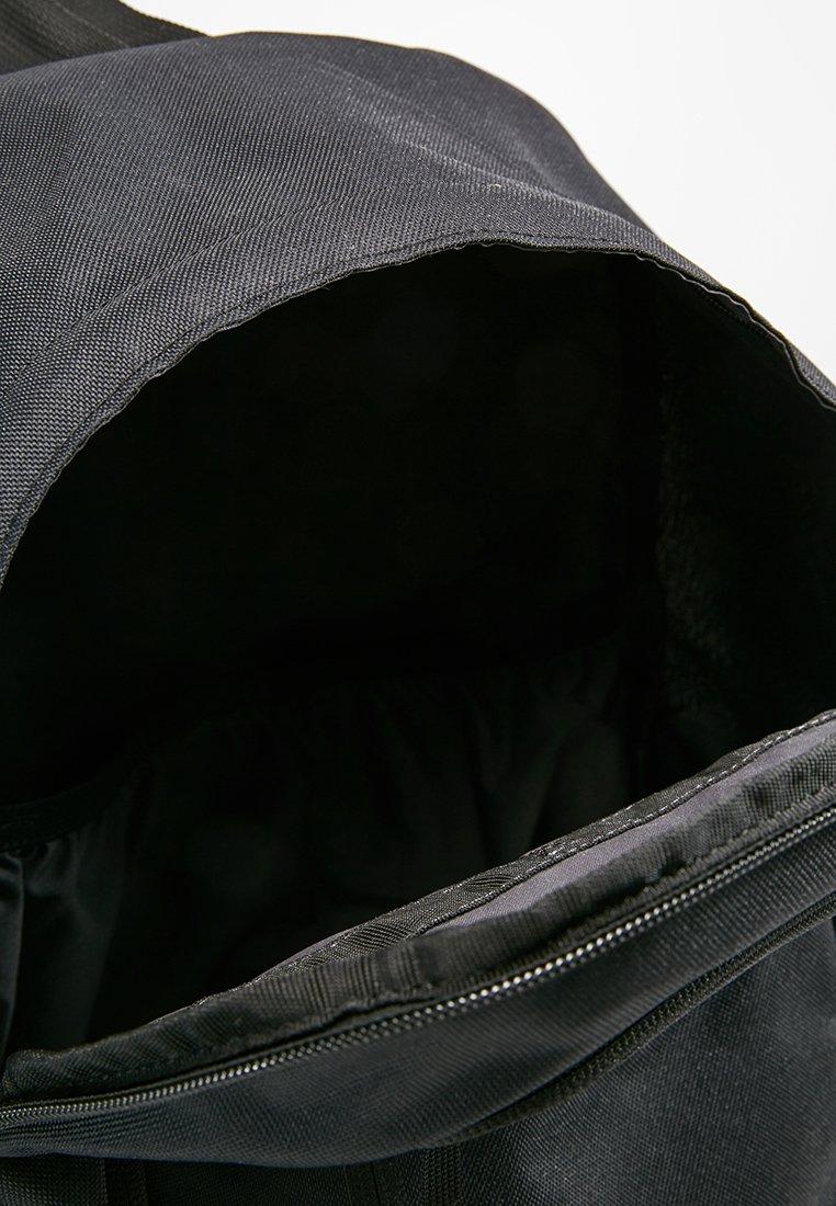 SolidSac À All Soleday Black Access Dos Sportswear Nike dWrQCxBeo