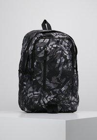Nike Sportswear - ACCESS SOLEDAY  - Sac à dos - atmosphere grey/black - 0