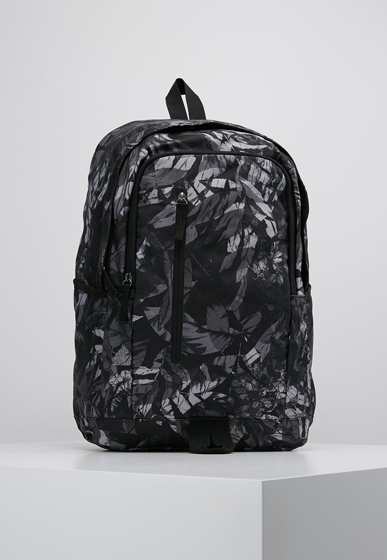 Nike Sportswear - ACCESS SOLEDAY  - Sac à dos - atmosphere grey/black