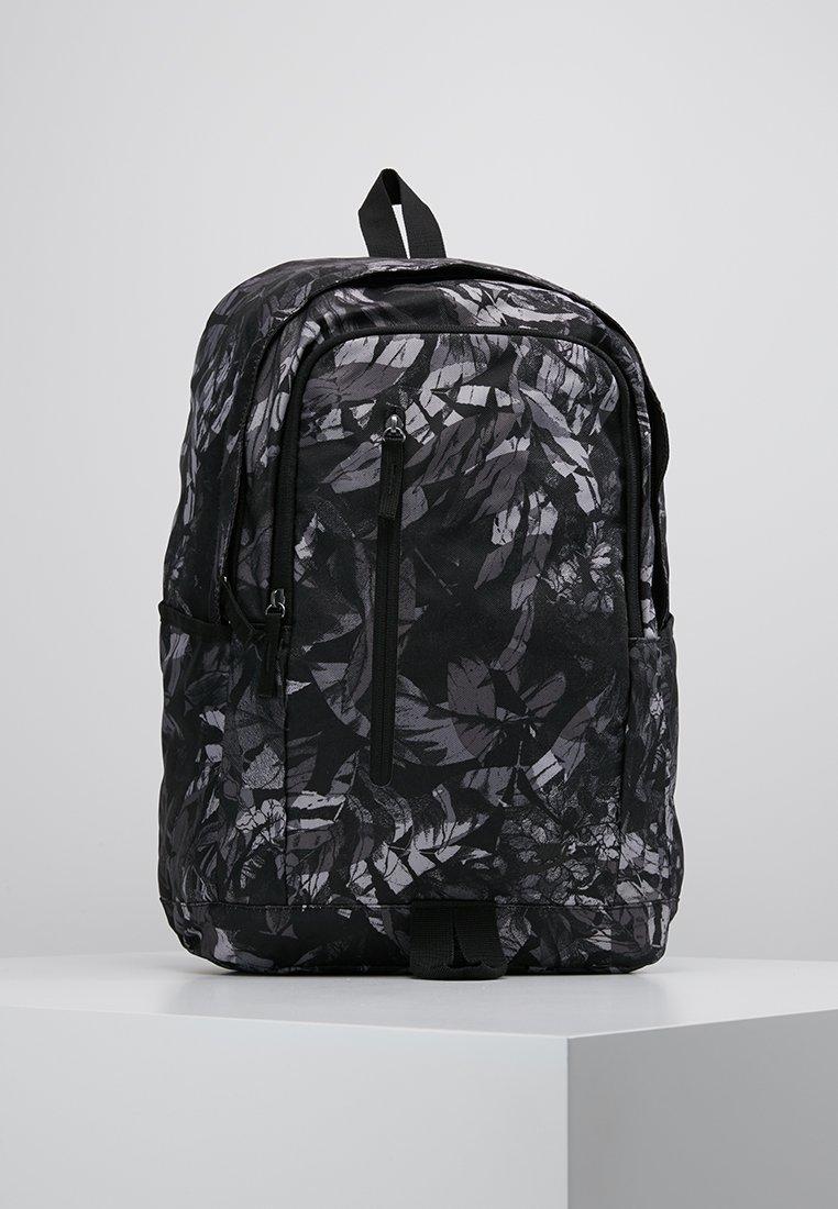 Nike Sportswear - ACCESS SOLEDAY  - Tagesrucksack - atmosphere grey/black