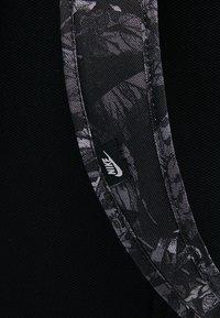 Nike Sportswear - ACCESS SOLEDAY  - Sac à dos - atmosphere grey/black - 7