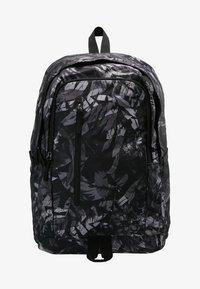 Nike Sportswear - ACCESS SOLEDAY  - Sac à dos - atmosphere grey/black - 6