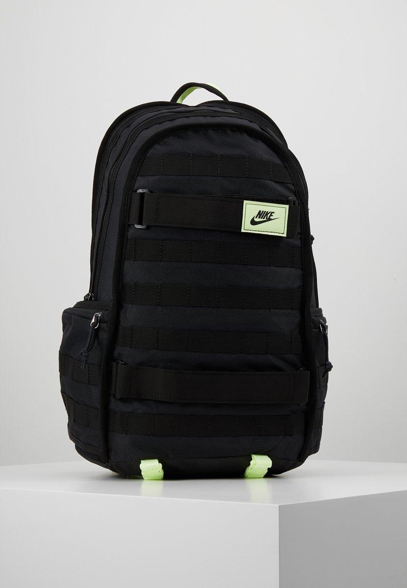 Nike Sportswear - Rucksack - black