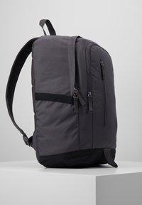 Nike Sportswear - Reppu - thunder grey/black - 3