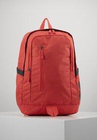 Nike Sportswear - ALL ACCESS SOLEDAY - Reppu - track red/dark smoke grey - 0