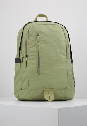 ALL ACCESS SOLEDAY - Sac à dos - dusty olive/smoke grey
