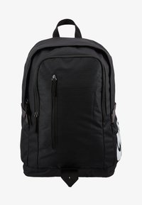 Nike Sportswear - ALL ACCESS SOLEDAY - Rucksack - black - 6