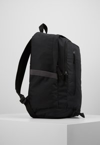 Nike Sportswear - ALL ACCESS SOLEDAY - Rucksack - black - 3