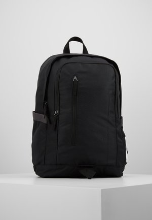 ALL ACCESS SOLEDAY - Rucksack - black
