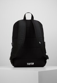 Nike Sportswear - ALL ACCESS SOLEDAY - Rucksack - black - 2