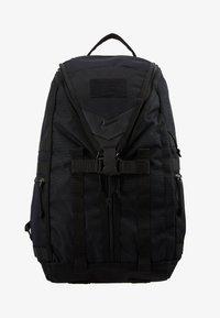 Nike Sportswear - FUTURA  - Tagesrucksack - black - 6