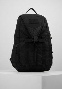 Nike Sportswear - FUTURA  - Tagesrucksack - black - 0