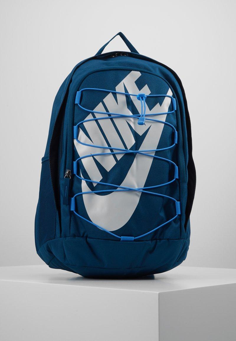 Nike Sportswear - HAYWARD 2.0 - Sac à dos - valerian blue/photon dust