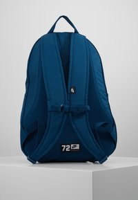 Nike Sportswear - HAYWARD 2.0 - Sac à dos - valerian blue/photon dust - 3