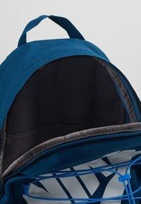 Nike Sportswear - HAYWARD 2.0 - Sac à dos - valerian blue/photon dust - 5