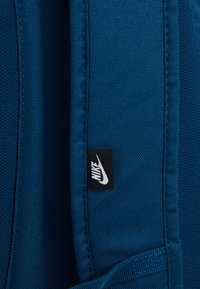 Nike Sportswear - HAYWARD 2.0 - Sac à dos - valerian blue/photon dust - 2